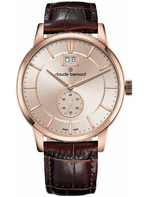 Claude Bernard 64005 37R AIR3
