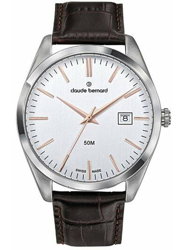 Claude Bernard 70201 3 AIR