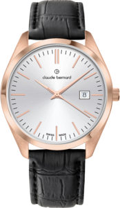 Claude Bernard 70201 37R AIR